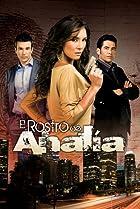 Image of El Rostro de Analía
