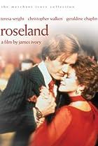 Image of Roseland