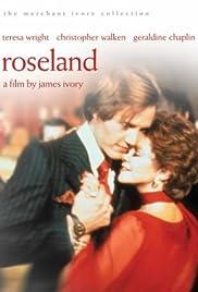 Roseland(1977) Poster - Movie Forum, Cast, Reviews