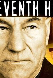 Eleventh Hour Poster - TV Show Forum, Cast, Reviews