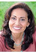 Patricia Mauceri's primary photo