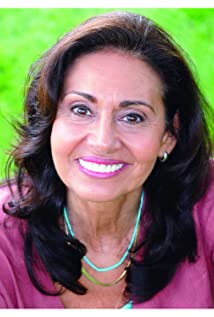 Patricia Mauceri Picture