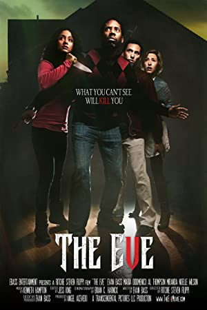 The Eve (2015) Download on Vidmate