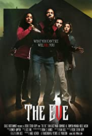 The Eve(2015) Poster - Movie Forum, Cast, Reviews