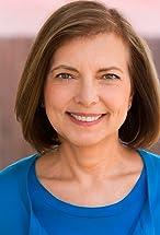 Carolyn Power's primary photo
