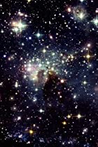 Image of How the Universe Works: Stars