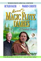 Image of Magic Flute Diaries