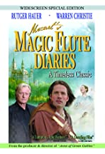Magic Flute Diaries