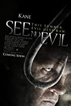 Image of See No Evil