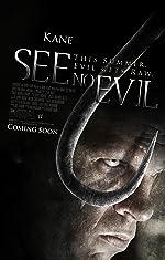 See No Evil(2006)