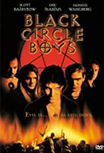 Primary image for Black Circle Boys