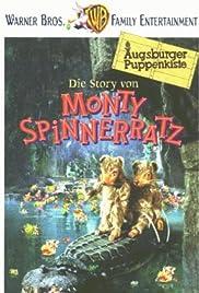 A Rat's Tale(1997) Poster - Movie Forum, Cast, Reviews