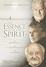 The Essence of the Spirit