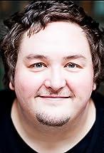 Daniel Zillmann's primary photo