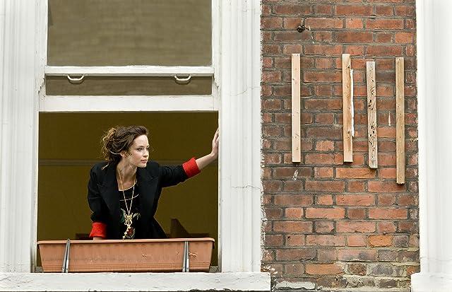 Emily Blunt in Wild Target (2010)