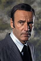 Image of Richard Anderson