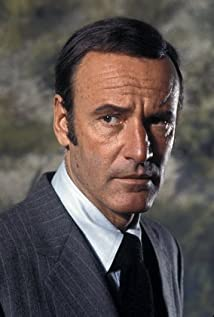Richard Anderson Picture