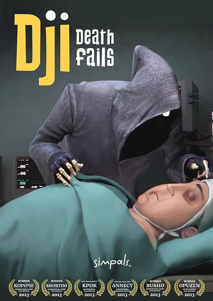 Джи нестандартная смерть dji death fails краткая инструкция dji phantom 3 advanced