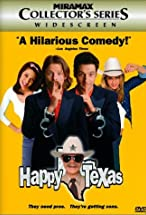 Primary image for Happy, Texas