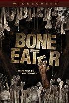 Image of Bone Eater