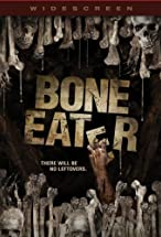 Primary image for Bone Eater