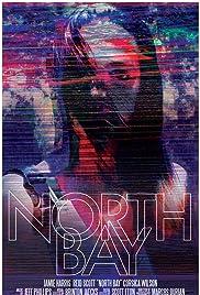 North Bay Poster