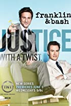 Image of Franklin & Bash