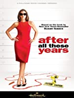 After All These Years(2013)