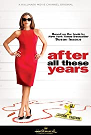 After All These Years Poster