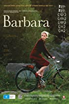 Image of Barbara