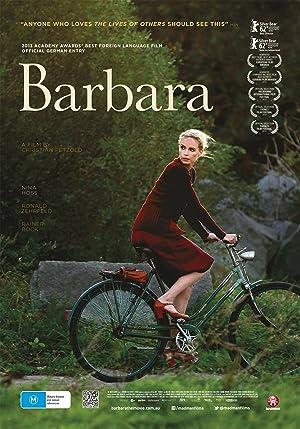 ver Bárbara