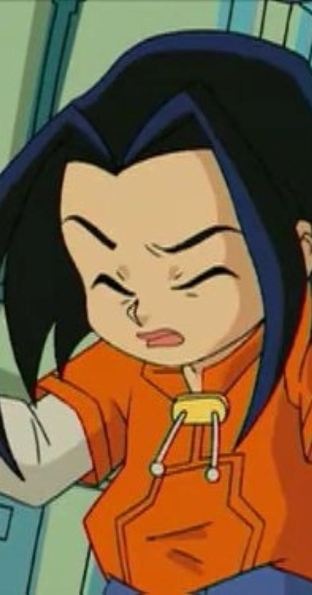 """""""Jackie Chan Adve..."""