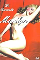 Image of We Remember Marilyn