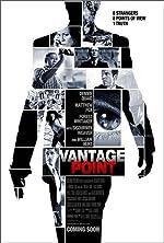 Vantage Point(2008)