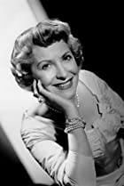 Image of Gracie Allen