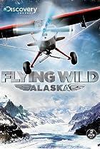 Image of Flying Wild Alaska