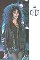 Image of Cher: Extravaganza - Live at the Mirage