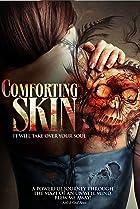 Image of Comforting Skin