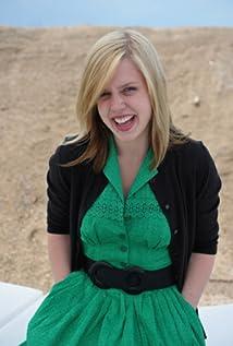 Claire Sloma Picture