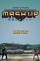 Image of Mash Up