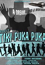 Project: Tiki Puka Puka