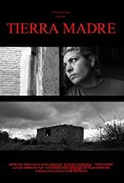 Tierra madre Poster