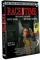 Image of Race Against Time: The Search for Sarah