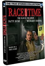 Primary image for Race Against Time: The Search for Sarah