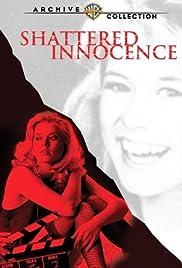 Shattered Innocence Poster