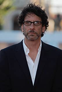 Joel Coen New Picture - Celebrity Forum, News, Rumors, Gossip