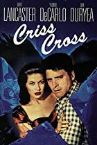 Image of Criss Cross