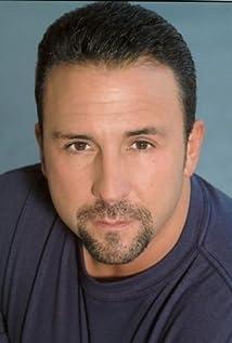 Lorenzo Toledo Picture