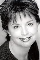 Image of Martha Gay