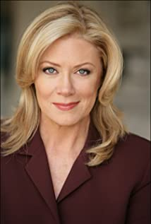 nancy stafford age